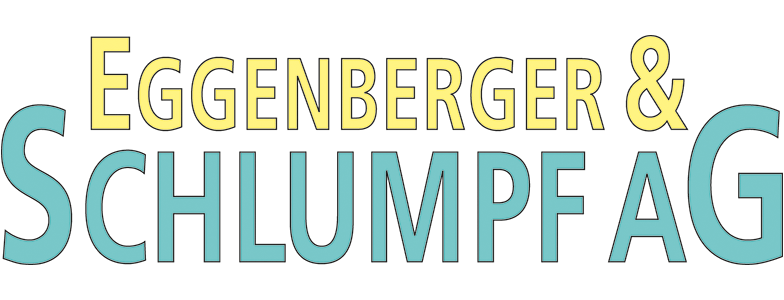 Eggenberger & Schlumpf AG